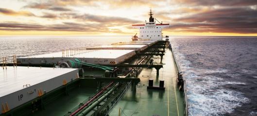 - Norge kan levere hydrogen til Europa